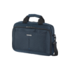"Kép 1/5 - Samsonite GUARDIT 2.0 laptoptáska 13,3"", kék"