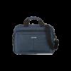 "Kép 2/5 - Samsonite GUARDIT 2.0 laptoptáska 13,3"", kék"
