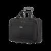 "Kép 2/5 - Samsonite GUARDIT 2.0 gurulós laptoptáska 17,3"", fekete"
