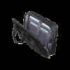 "Kép 3/5 - Samsonite VECTURA EVO laptoptáska 14,1"" fekete"