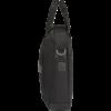 "Kép 4/5 - Samsonite VECTURA EVO laptoptáska 14,1"" fekete"