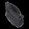 Kép 4/5 - Samsonite MOVE 3.0 női válltáska S, fekete