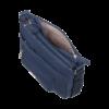 Kép 4/5 - Samsonite MOVE 3.0 női válltáska S, kék