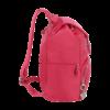 Kép 4/6 - Samsonite KARISSA 2.0 női hátitáska, pink