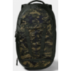 Kép 1/3 - Under Armour UA Hustle 5.0 hátizsák, terep mintás