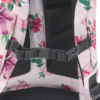 Ars Una ergonomikus hátizsák, Botanic Mallow