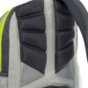 Kép 11/15 - Ars Una ergonomikus hátizsák, Lamborghini