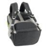 Kép 12/15 - Ars Una ergonomikus hátizsák, Lamborghini