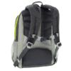 Kép 14/15 - Ars Una ergonomikus hátizsák, Lamborghini