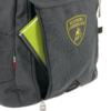 Kép 4/15 - Ars Una ergonomikus hátizsák, Lamborghini