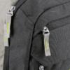 Kép 6/15 - Ars Una ergonomikus hátizsák, Lamborghini