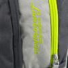 Kép 5/15 - Ars Una ergonomikus hátizsák, Lamborghini