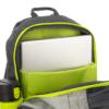 Kép 3/15 - Ars Una ergonomikus hátizsák, Lamborghini