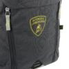 Kép 9/15 - Ars Una ergonomikus hátizsák, Lamborghini