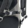 Kép 10/15 - Ars Una ergonomikus hátizsák, Lamborghini