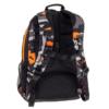 Kép 3/8 - Ars Una ergonomikus hátizsák, Metropolis Disguise