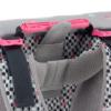 Kép 6/9 - Ars Una Think-Pink kompakt easy mágneszáras iskolatáska, Paris