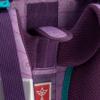 Kép 5/9 - Ars Una Kirra Koala kompakt easy mágneszáras iskolatáska