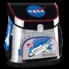 Kép 1/2 - Ars Una NASA kompakt easy mágneszáras iskolatáska