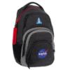 Kép 1/12 - Ars Una NASA-1 hátizsák AU-2
