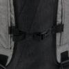 Kép 5/12 - Ars Una NASA-1 hátizsák AU-2