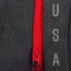Kép 7/12 - Ars Una NASA-1 hátizsák AU-2