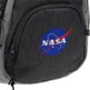 Kép 8/12 - Ars Una NASA-1 hátizsák AU-2