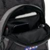 Kép 9/12 - Ars Una NASA-1 hátizsák AU-2