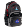 Kép 11/12 - Ars Una NASA-1 hátizsák AU-2