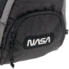 Kép 8/12 - Ars Una NASA-2 hátizsák AU-2