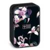 Kép 1/6 - Ars Una Botanic Orchid tolltartó többszintes