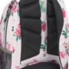 Kép 7/13 - Ars Una Botanic Mallow hátizsák
