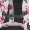 Kép 8/13 - Ars Una Botanic Mallow hátizsák