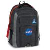 Kép 1/13 - Ars Una NASA-1 ergonomikus hátizsák
