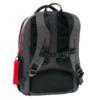 Kép 11/13 - Ars Una NASA-1 ergonomikus hátizsák