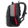 Kép 12/13 - Ars Una NASA-1 ergonomikus hátizsák