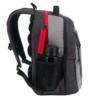 Kép 13/13 - Ars Una NASA-1 ergonomikus hátizsák