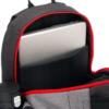 Kép 3/13 - Ars Una NASA-1 ergonomikus hátizsák