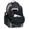 Kép 4/13 - Ars Una NASA-1 ergonomikus hátizsák