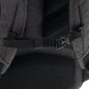 Kép 5/13 - Ars Una NASA-1 ergonomikus hátizsák