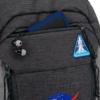 Kép 6/13 - Ars Una NASA-1 ergonomikus hátizsák