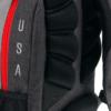 Kép 9/13 - Ars Una NASA-1 ergonomikus hátizsák