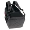 Kép 10/13 - Ars Una NASA-1 ergonomikus hátizsák
