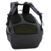 Ars Una ergonomikus hátizsák, AU-04