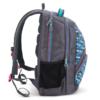 Ars Una ergonomikus hátizsák, AU-06