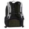 Ars Una ergonomikus hátizsák, AU-08