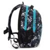 Kép 2/4 - Ars Una ergonomikus hátizsák, AU-09