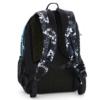 Kép 3/4 - Ars Una ergonomikus hátizsák, AU-09