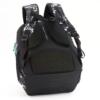 Ars Una ergonomikus hátizsák, AU-09
