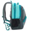 Ars Una ergonomikus hátizsák, AU-10